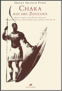 Chaka : Roi des Zoulous