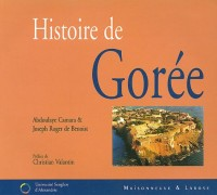 Histoire de Gorée