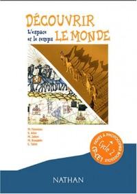 Boussole, découverte du monde : Géographie, cycle 2 (Fiches)