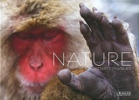Nature, instants magiques
