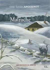 MALROCHE