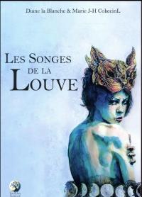 Les songes de la Louve