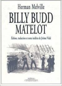 Billy Budd, matelot