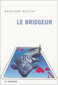 Monsieur Croc'