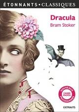 Dracula [Poche]