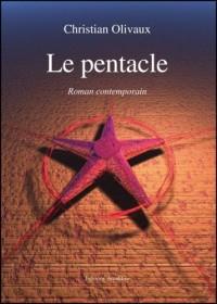 Le Pentacle