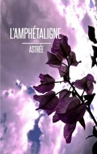 L'Amphetaligne
