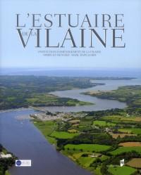 Estuaire de la Vilaine