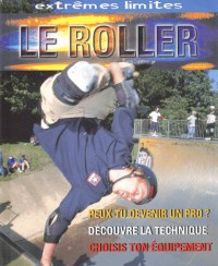 Le Roller
