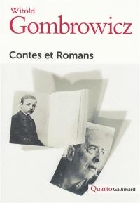 Contes et Romans
