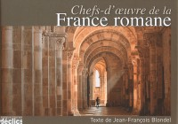 France Romane (la)