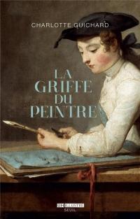 La griffe du peintre : Essai sur la valeur de l'art