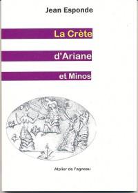 La Crète d'Ariane et Minos