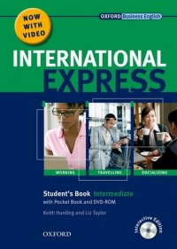 New int express int sb pk plus
