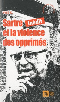 Sartre et la violence des pauvres