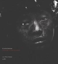 Yanomami, la danse des images