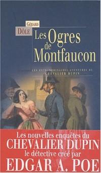 Les Ogres de Montfaucon