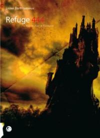 Refuge 444