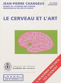 Le Cerveau et l'Art