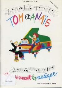 Tom et anais