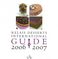 Guide Relais desserts international