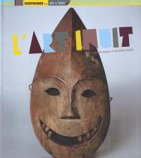 L'art inuit