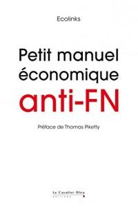 Petit manuel économique anti-FN