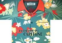 La chemise du capitaine