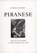 Piranèse