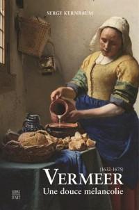 Vermeer (1632-1675) : Une douce mélancolie