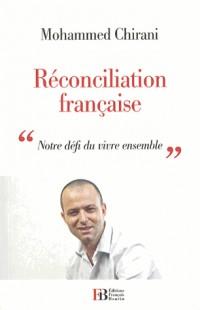 Utopie Française