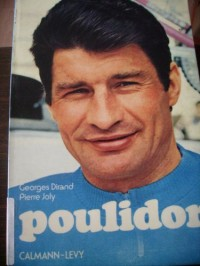 Poulidor