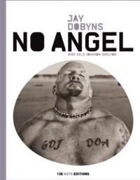 No Angel : Mon voyage épuisant d'agent infiltré au sein des Hells Angels