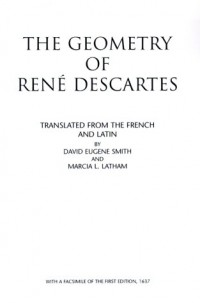 The Geometry of Rene Descartes