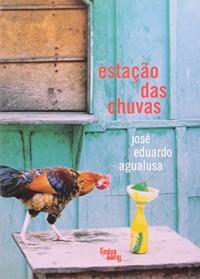 Estação Das Chuvas (Em Portuguese do Brasil)
