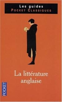 Clés pour la littérature anglaise