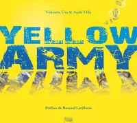 Yellow Army