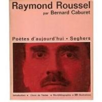 P180-ROUSSEL RAYMOND
