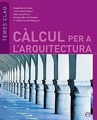 Càlcul a l'arquitectura