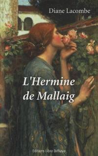 L'Hermine de Mallaig