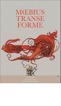 Moebius-Transe-Forme