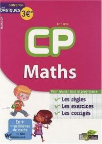 Basiques Maths CP