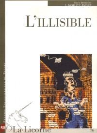 L'Illisible