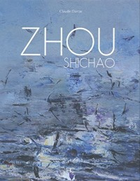 Zhou Shichao - Monographie