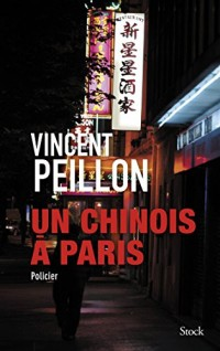 Un chinois à Paris