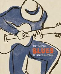 L'Art du Blues