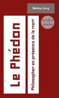 Le Phedon