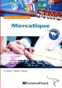 Mercatique Tle STMG