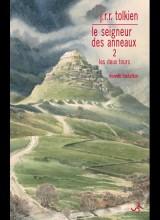 Le Seigneur des Anneaux, Vol 2