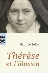Thérèse et l'illusion